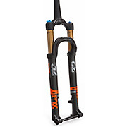 Fox Suspension 32 Float Factory SC Fit4 Rem Boost Fork 2020