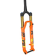 Fox Suspension 34 Float Factory SC Fit4 Rem Boost Fork 2020