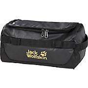 Jack Wolfskin Expedition Wash Bag SS20