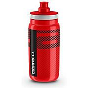 Castelli Castelli Water Bottle SS20