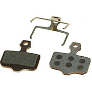 Avid Level Disc Brake Pads