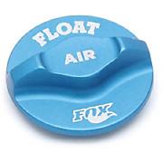 Fox Suspension 32 & 34 Float Fork Air Cap