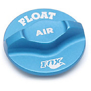 Fox Suspension 32 & 34 Float Fork Air Cap