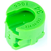 Fox Suspension 34 Float Volume Spacer