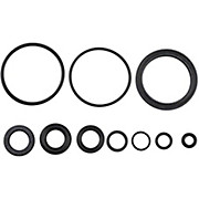 Fox Suspension 36 Float NA2 Rebuild Seal Kit