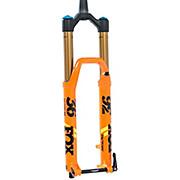 Fox Suspension 36 Float Factory Grip 2 Boost Fork 2020