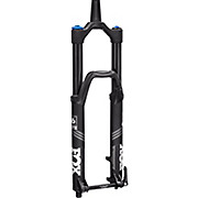 Fox Suspension 36 Float Performance Grip 2 Boost Fork 2020