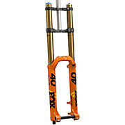 Fox Suspension 40 Float Factory Grip 2 Boost Fork 2020
