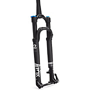 Fox Suspension 32 Float Performance Grip 3Pos Fork 2020