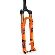Fox Suspension 32 Float Factory SC Fit 4 Boost Fork 2020