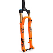 Fox Suspension 32 Float Fact SC Fit 4 Remote Boost Fork 2020