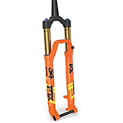 Fox Suspension 34 Float Factory SC Fit 4 Boost Fork 2020