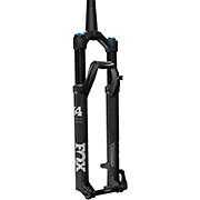 Fox Suspension 34 Float Performance Grip Boost Fork 2020