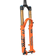 Fox Suspension 36 Float Factory Grip 2 Boost Fork 2020