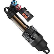 Fox Suspension Float X2 Factory 2Pos-Adj Rear Shock 2020
