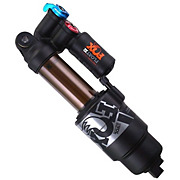 Fox Suspension Float X2 Fact 2Pos-Adj SBC Enduro Shock 2020