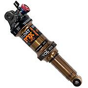Fox Suspension Float DPS Factory Remote SV Rear Shock 2020