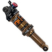Fox Suspension Float DPS Factory Remote SV Rear Shock 2020