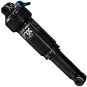 Fox Suspension Float DPS Performance SV Rear Shock 2020