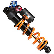 Fox Suspension DHX2 Factory 2-Pos Adj Shock 2020