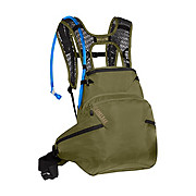 Camelbak Skyline LR 10 3L-100oz Hydration Pack SS20