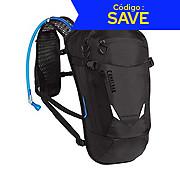 Camelbak Chase Protector Hydration Vest SS20