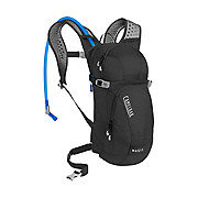 Camelbak Womens MAGIC 2L-70oz Hydration System SS20