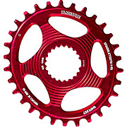 Blackspire Snaggletooth DM Oval Shimano Chainring