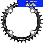 Race Face Narrow Wide Single Shimano Chain Ring