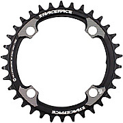 Race Face Narrow-Wide Single Shimano Chainring