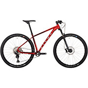 Vitus Rapide 29 VR Mountain Bike 2021