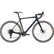 Vitus Energie Evo C Cyclocross Bike Apex 2021