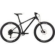 Vitus Nucleus 27 VR Mountain Bike - Blue 2021