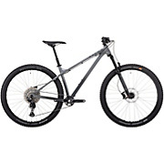 Vitus Sentier 29 VR Mountain Bike 2021