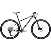 Vitus Rapide 29 CRS Mountain Bike 2021