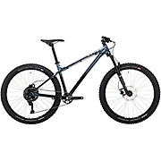 Vitus Sentier 27 Mountain Bike 2021