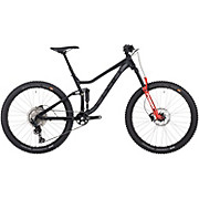 Vitus Mythique 27 VRX Mountain Bike 2021