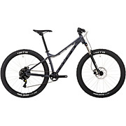 Vitus Nucleus 27 VRW Womens Mountain Bike 2021
