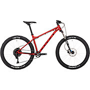 Vitus Nucleus 27 VRS Mountain Bike 2021