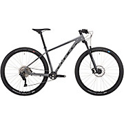 Vitus Rapide 29 Mountain Bike 2021