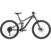Vitus Mythique 27 VRW Womens Mountain Bike 2021