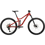 Vitus Mythique 29 VRS Mountain Bike 2021