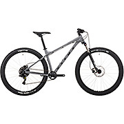 Vitus Nucleus 29 VR Mountain Bike - Grey 2021