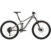 Vitus Mythique 27 VR Mountain Bike 2021