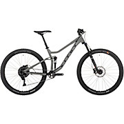 Vitus Mythique 29 VR Mountain Bike 2021