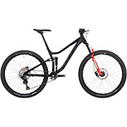 Vitus Mythique 29 VRX Mountain Bike 2021