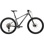 Vitus Sentier 27 VR Mountain Bike 2021