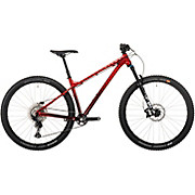 Vitus Sentier 29 VRS Mountain Bike 2021