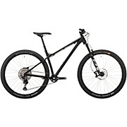 Vitus Sentier 29 VRX Mountain Bike 2021