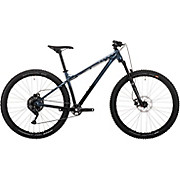 Vitus Sentier 29 Mountain Bike 2021